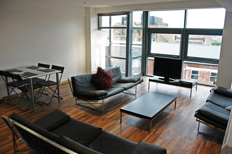 west street portland tower sheffield room to rent from spareroom