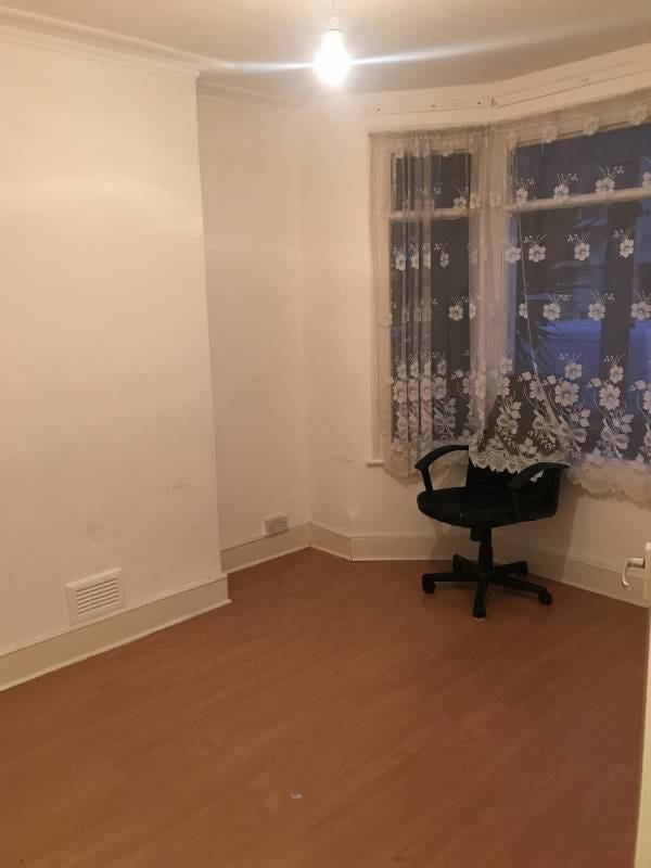 Walthamstow Rooms Rent