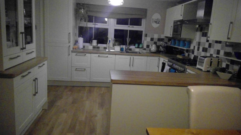 Spare Room To Rent Weston Super Mare