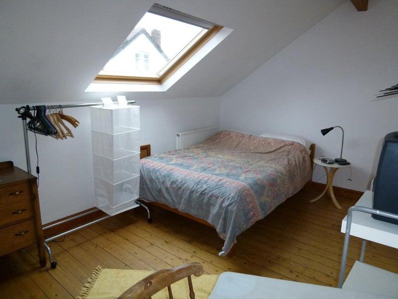 Chapel Allerton Rooms To Rent