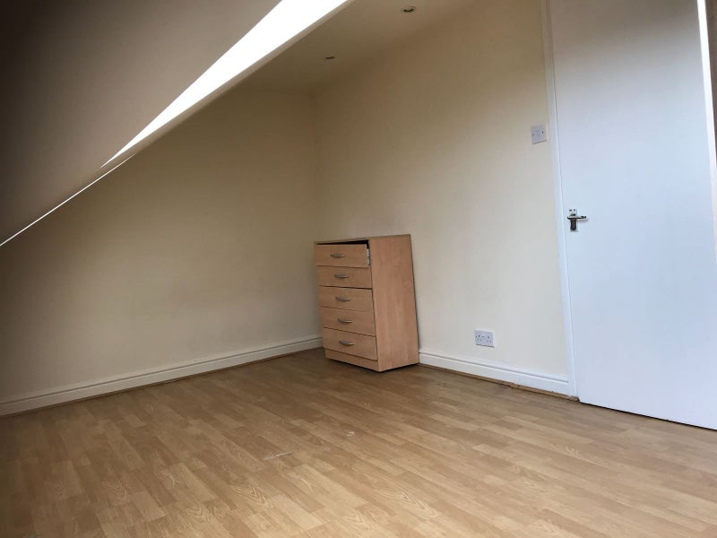 Camberwell  Bed Flat Rent