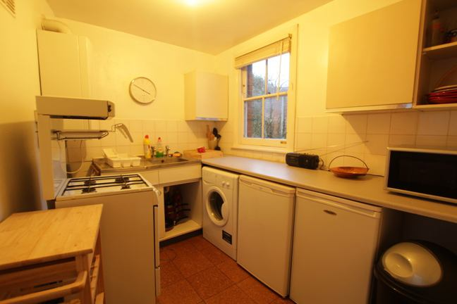 Room For Rent Muswell Hill