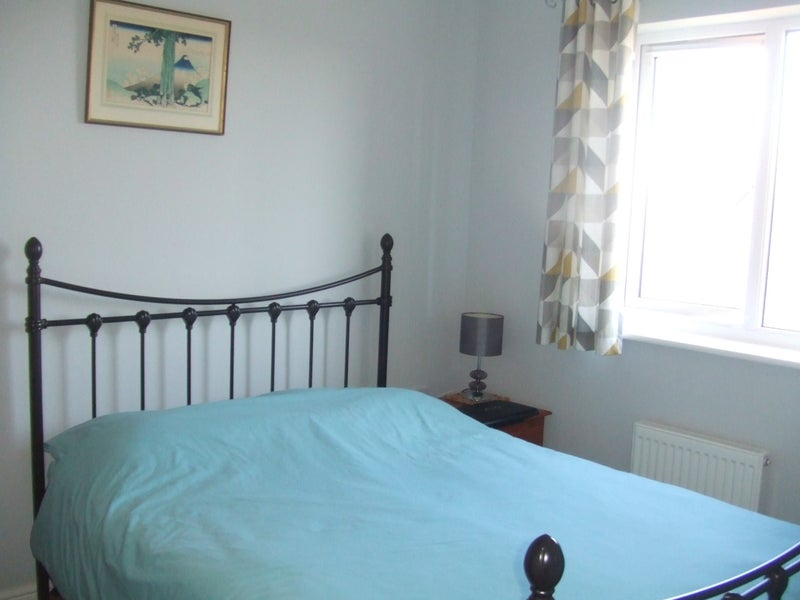 Room For Rent Portbury