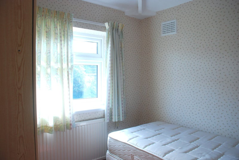 Rent A Spare Room Warrington