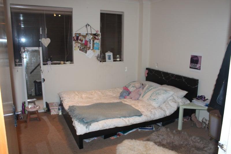Double Bedroom To Rent In Port Solent Portsmouth Room To Rent From - Bedroom furniture portsmouth