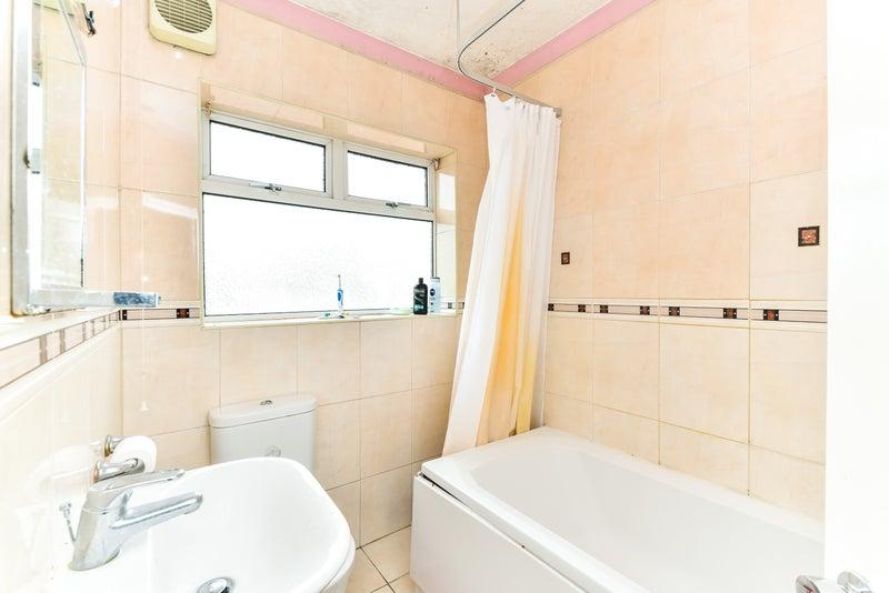 Rooms For Rent Redbridge Council