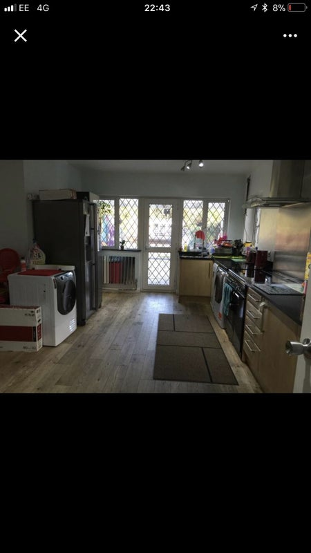 Rooms To Rent In Chingford