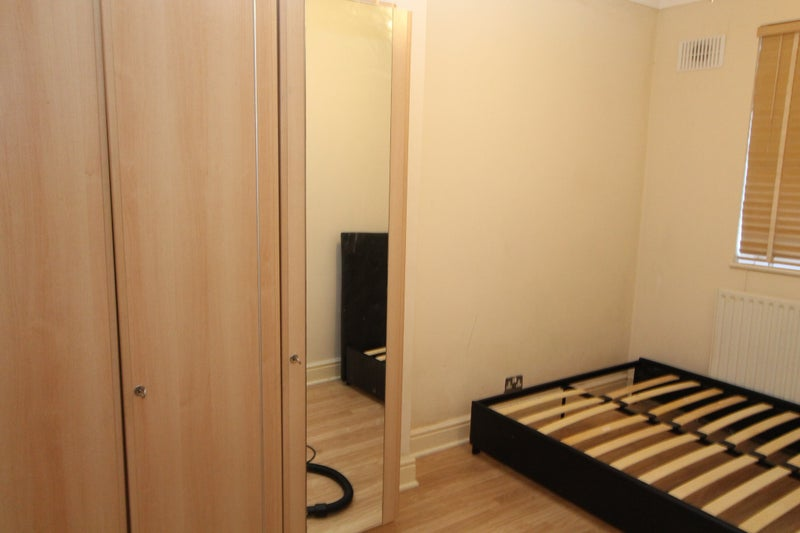 Rooms Walthamstow Rent