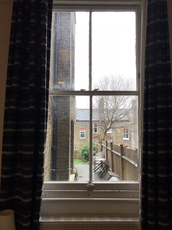 Room Rent For Weeks London