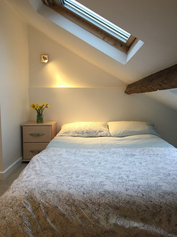 Rent Your Room Monday To Friday