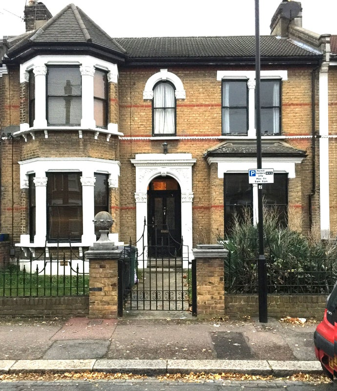 Charming Amp Luxurious Victorian House Share Room To Rent