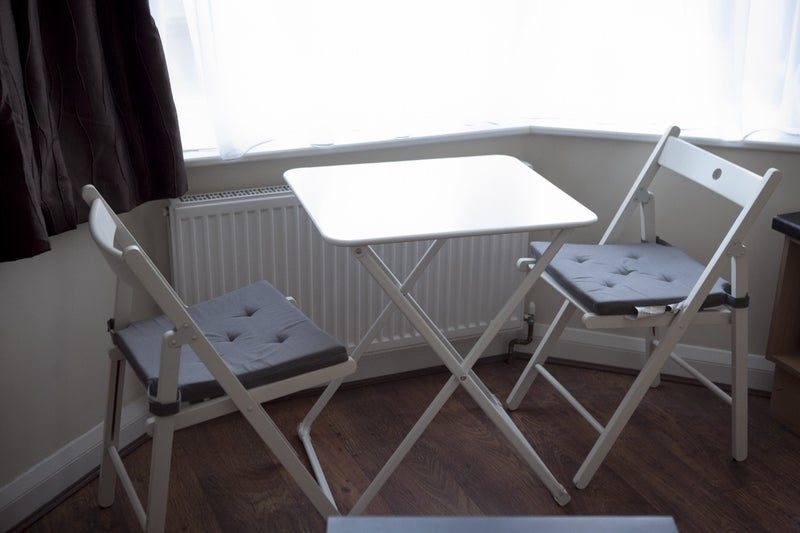 Rent Room By The Hour Walthamstow
