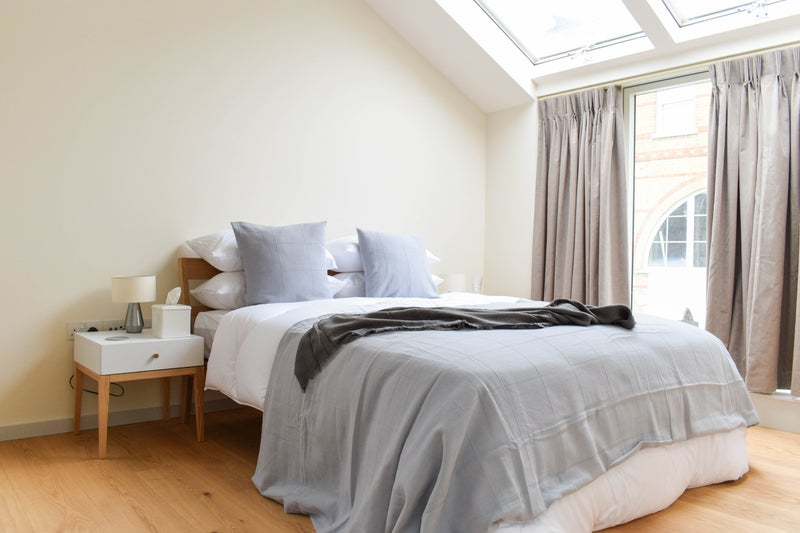 Exquisite 3 Bed House - Randells Road - Long let\' Room to Rent from ...