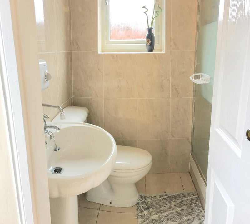 Suite Room For Rent Slough