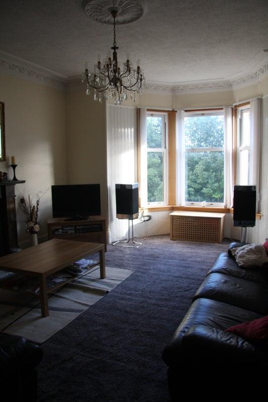 2 Bedrooms On Albany Terrace Room To Rent From Spareroom