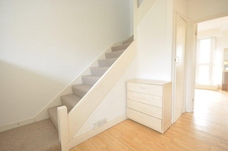 Room To Rent Euston