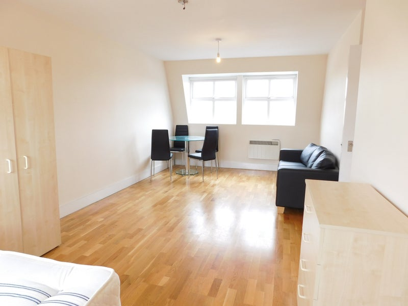 Room To Rent In London No Agency