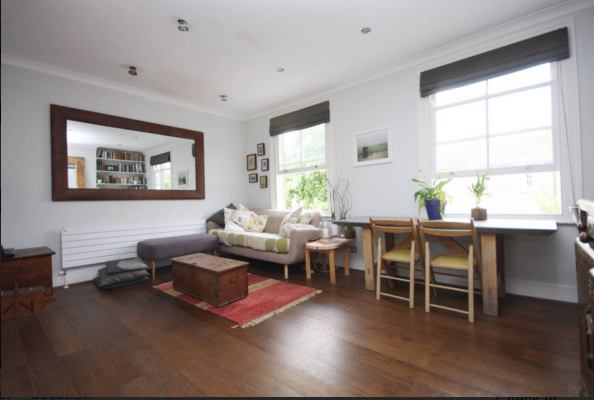 39 beautiful split level 2bd 2 bath w roof terrace 39 room to for Split level homes for rent near me