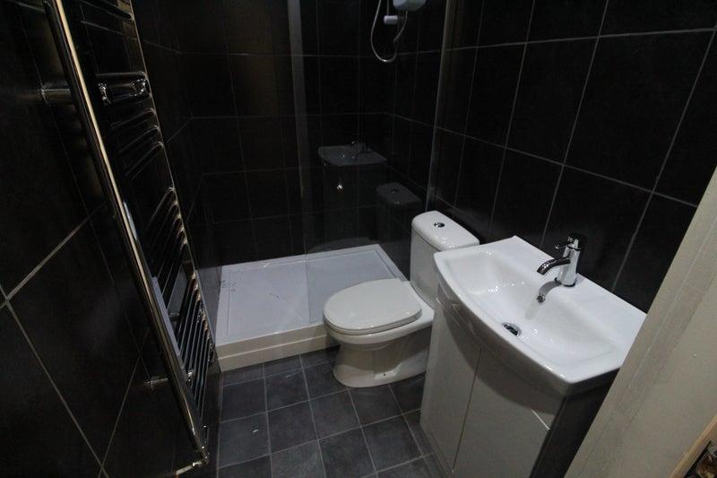 Rooms To Rent Kensington Liverpool