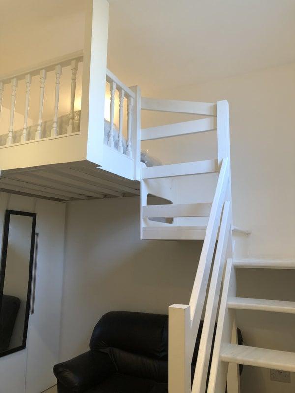 Room Rent In Maryland Stratford