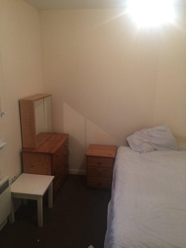 Room For Rent Near Glasgow Caledonian University