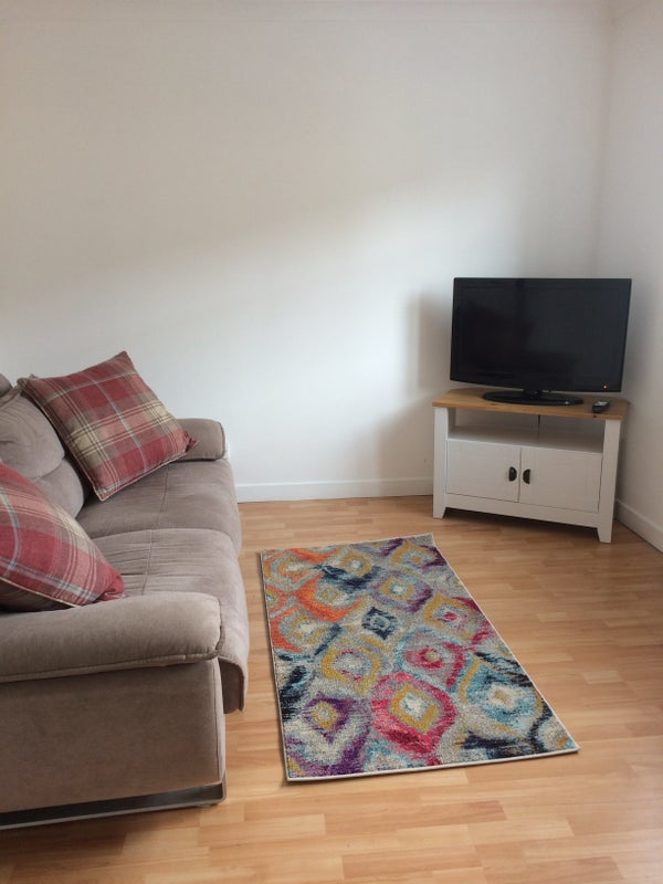 Flat Irvine Harbourholidaycontractor Let Room To Rent From Spareroom