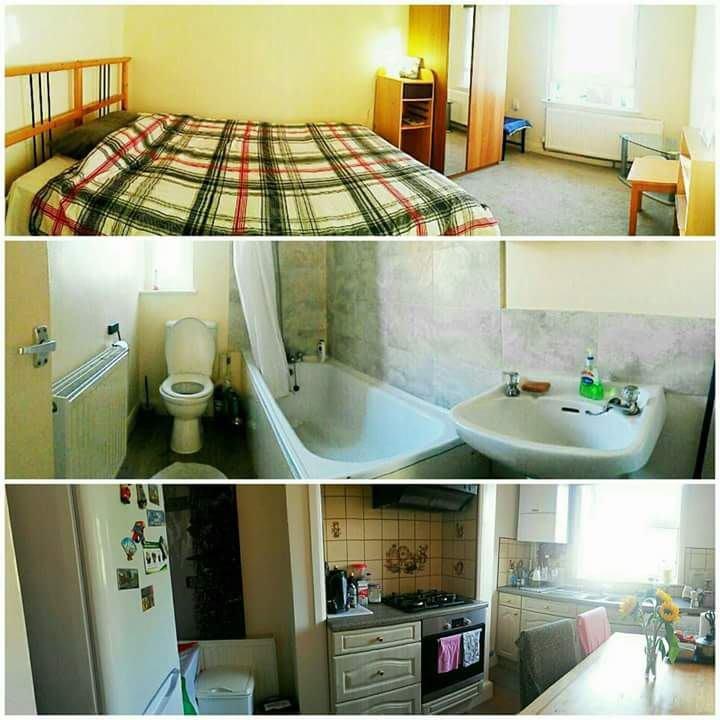 Camera Matrimoniale Per Uso Singolo.Camera Matrimoniale Uso Singola Room To Rent From Spareroom