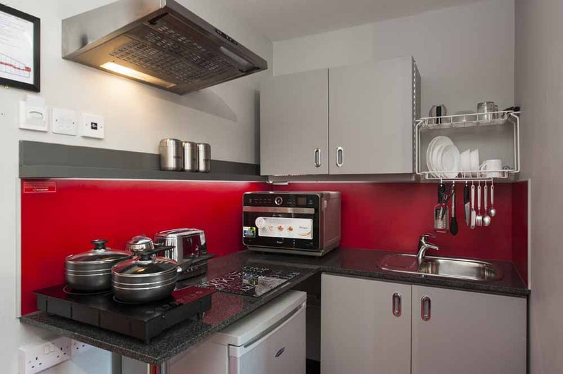 39 short term professional lets in sheffield 39 room to rent. Black Bedroom Furniture Sets. Home Design Ideas