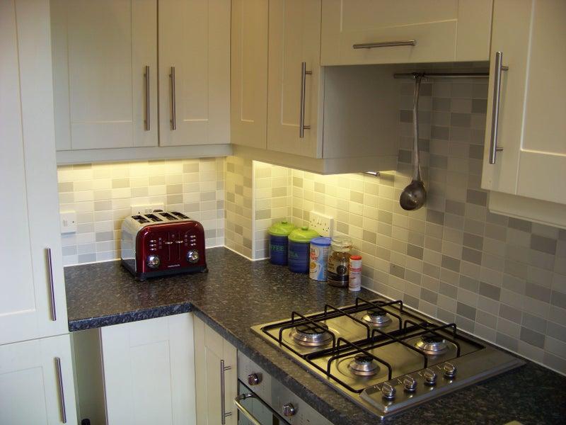 Rent A Room North Watford