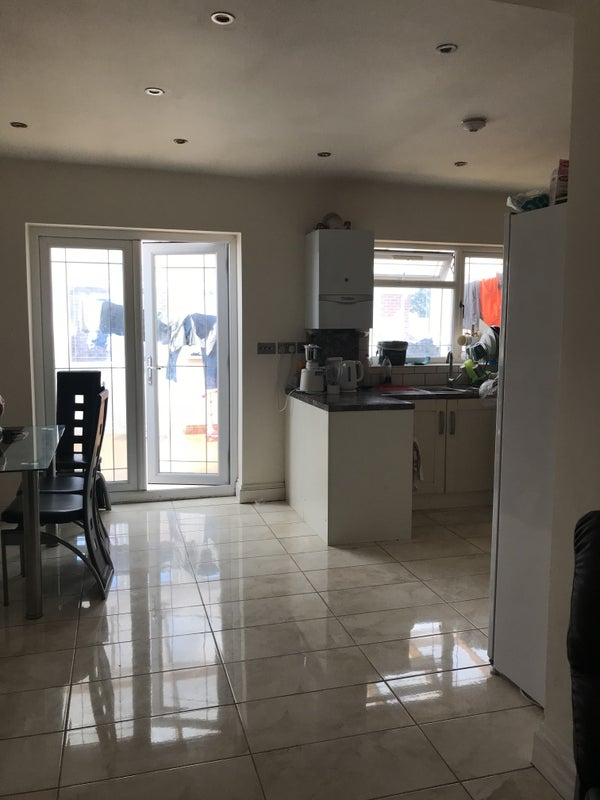 Single Room Hounslow Rent