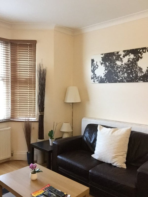 Fantastic Double Room £583 pcm ' Room to Rent from SpareRoom