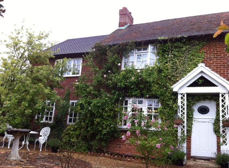 Room for rent in Matfield, Kent Main Photo