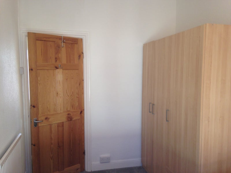 Double room 25 minutes from Cardiff Main Photo