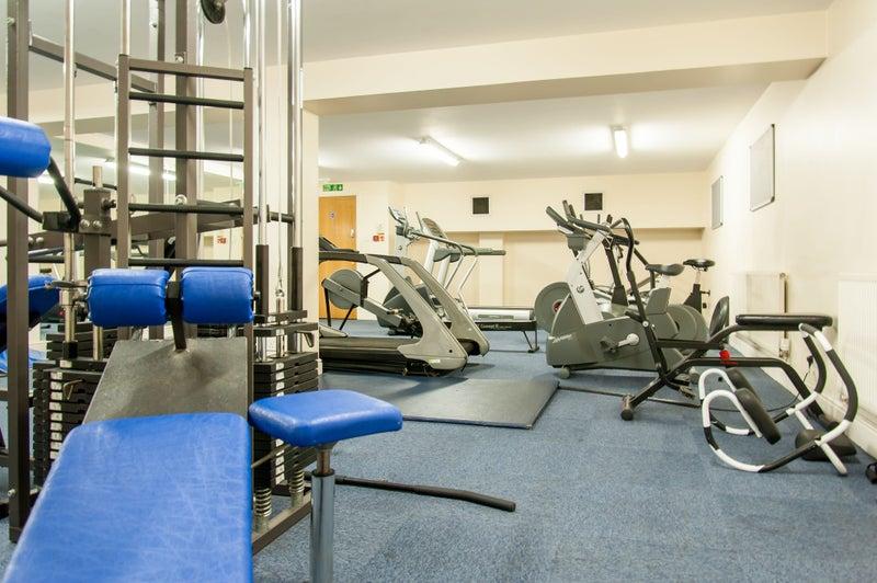 Room To Rent Edgware London