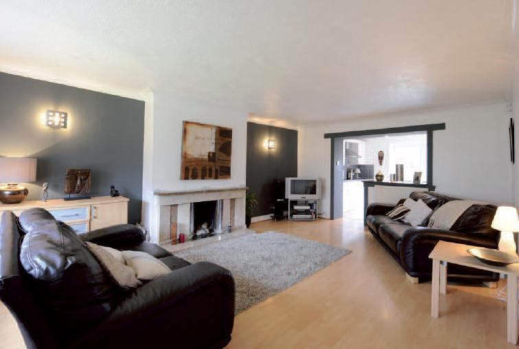 For Rent Room West Lothian Whitburn