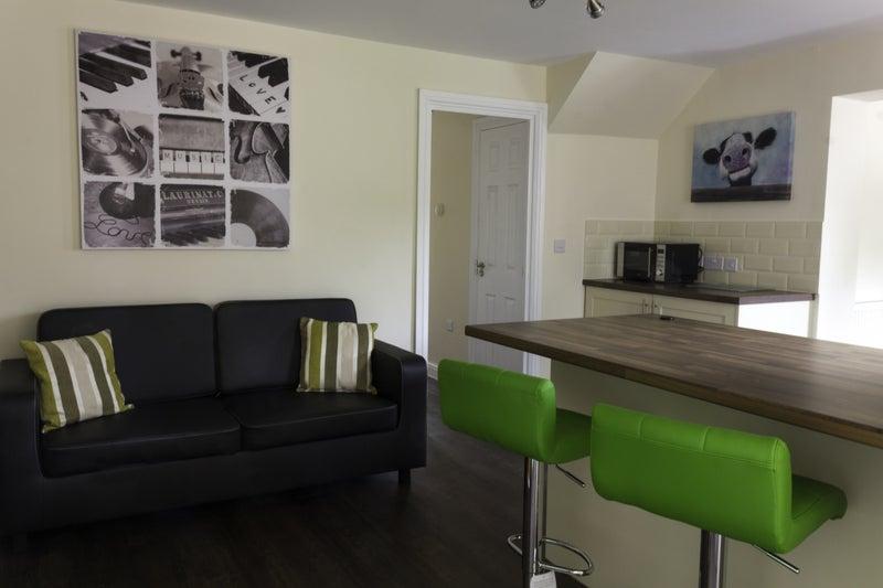 Single Room To Rent Northampton