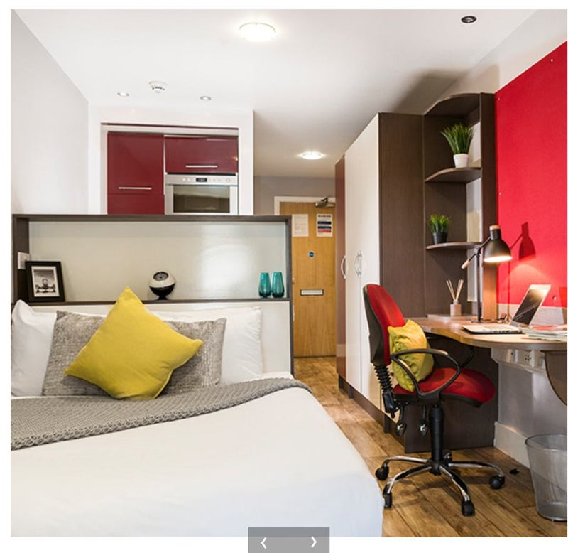 Rent A Room For A Week Near Me