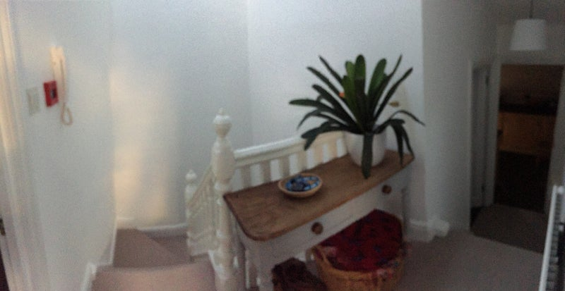Double Room Flat For Rent In Gloucester