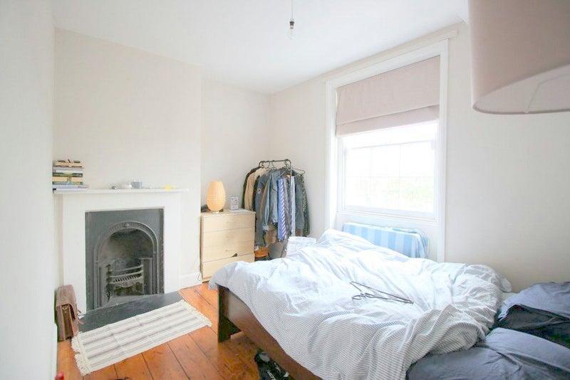 Denmark gay flat share for rent