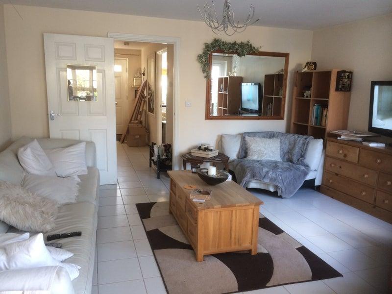 Double Room In Beautiful Georgian Style House Spareroom