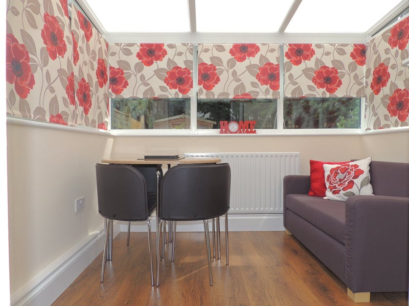 Rooms To Rent Pruh