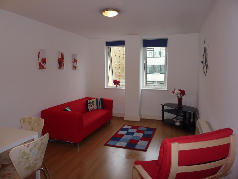 Renting Rooms By The Hour London