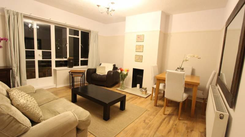 Rooms For Couples For Rent Near Me