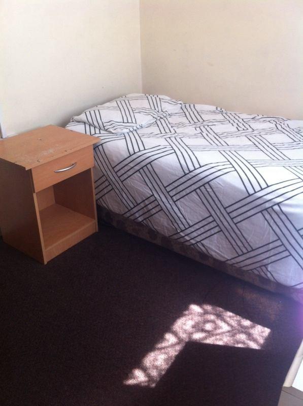 Rooms To Rent In Wrexham No Deposit