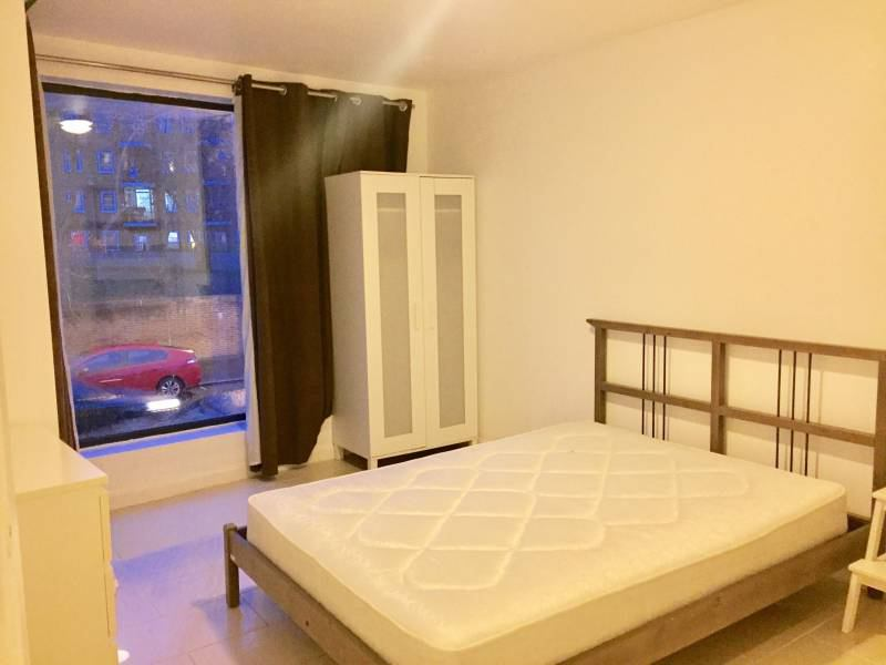 Outrageous Five Bed Mod Con House In Hackney Room To Rent From