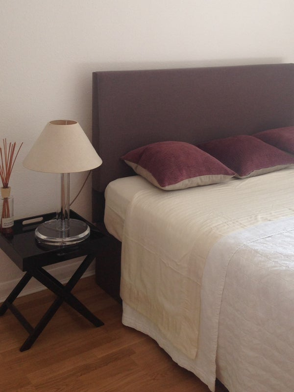 1 X Super Luxury Rooms In The Heart Of Chelsea Spareroom