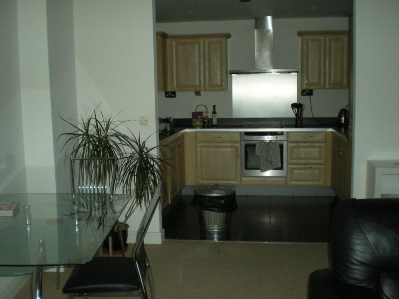 Large Luxury Room To Rent Gateshead