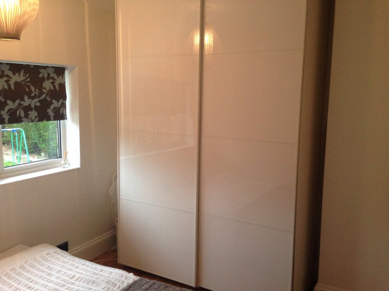 39 small room to rent 39 room to rent from spareroom for Small room rent