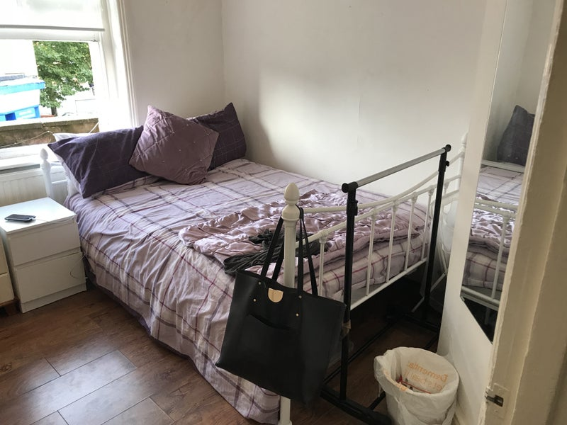 749c54147b10 Small double room in East Finchley - cheap! ' Room to Rent from ...