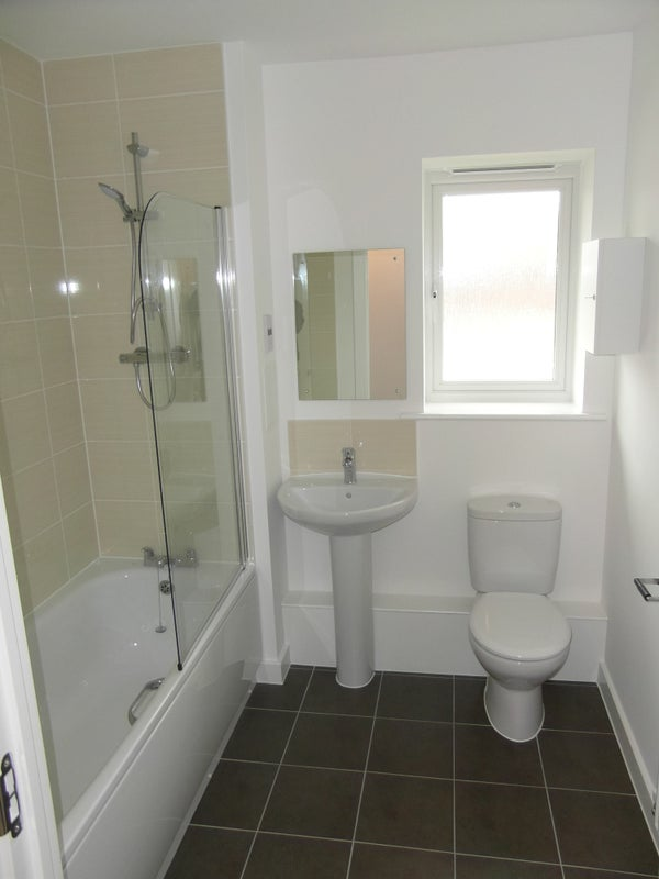 39 Beautiful 1bedroom Shared 600 Pcm Hornchurch 39 Room To Rent From Spareroom